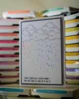 sprinkles-of-life-7